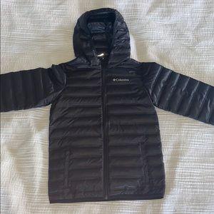 Columbia Sportswear Kids Down Jacket